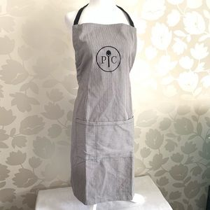 Pampered Chef | Apron